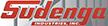 Web Link sudenga logo