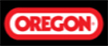 Web Oregon Logo