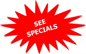 Special Tag