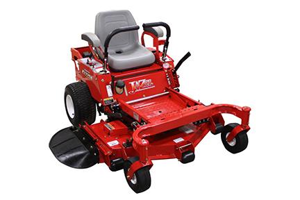 Request Lawn Equipment Service Kiesel Enterprises